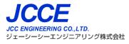 logo - Jcce